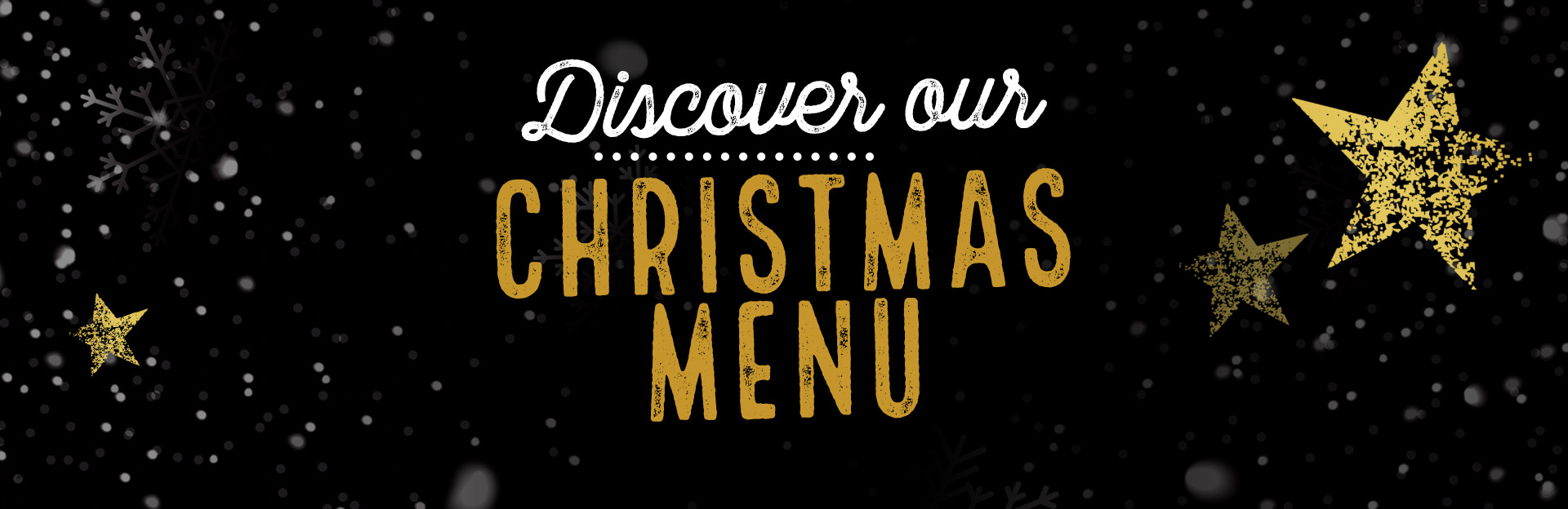Craic it up this Christmas at The Beverley